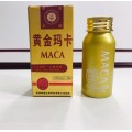 Препарат для потенции MACA