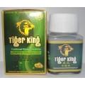 Виагра «Король Тигр»
