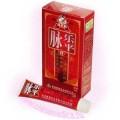 Мазь от варикоза Xian Rhine Pharmaceutical Maile Ping