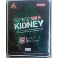 "Виагра "" Strong kidney"""