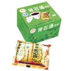 "Лечебный чай ""Шеншитонг"" (Shenshitong Keli)"