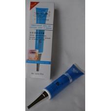 Крем для лечения угревой сыпи и постугревых рубцов XI FEISHI