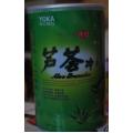 Чай для похудения с L карнитином YOKA
