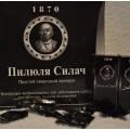"""Мужской возбудитель """"Силач"""""""