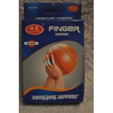 Фиксатор суставов пальцев