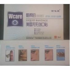 Клей для ран liquid bandage
